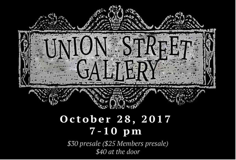 USG Halloween Invite-01.jpg
