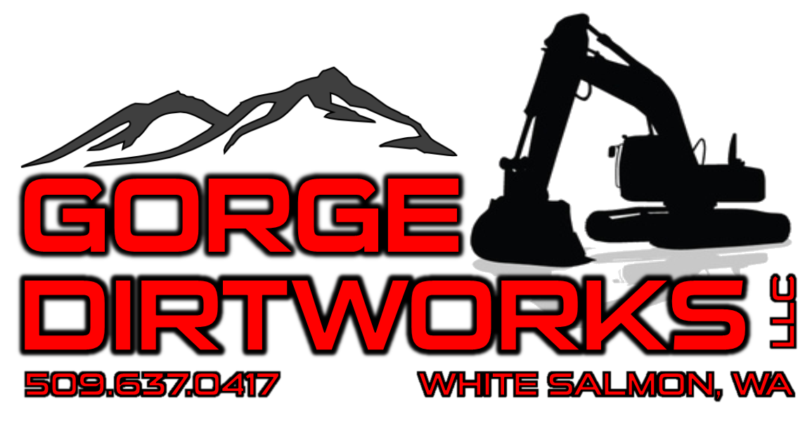 GORGE DIRTWORKS LLC