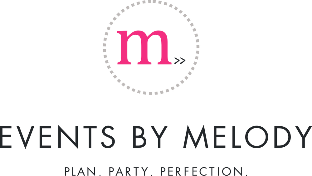 Events by Melody