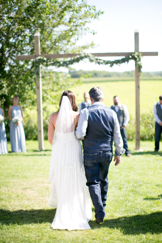 Bride Father Ceremony.jpg