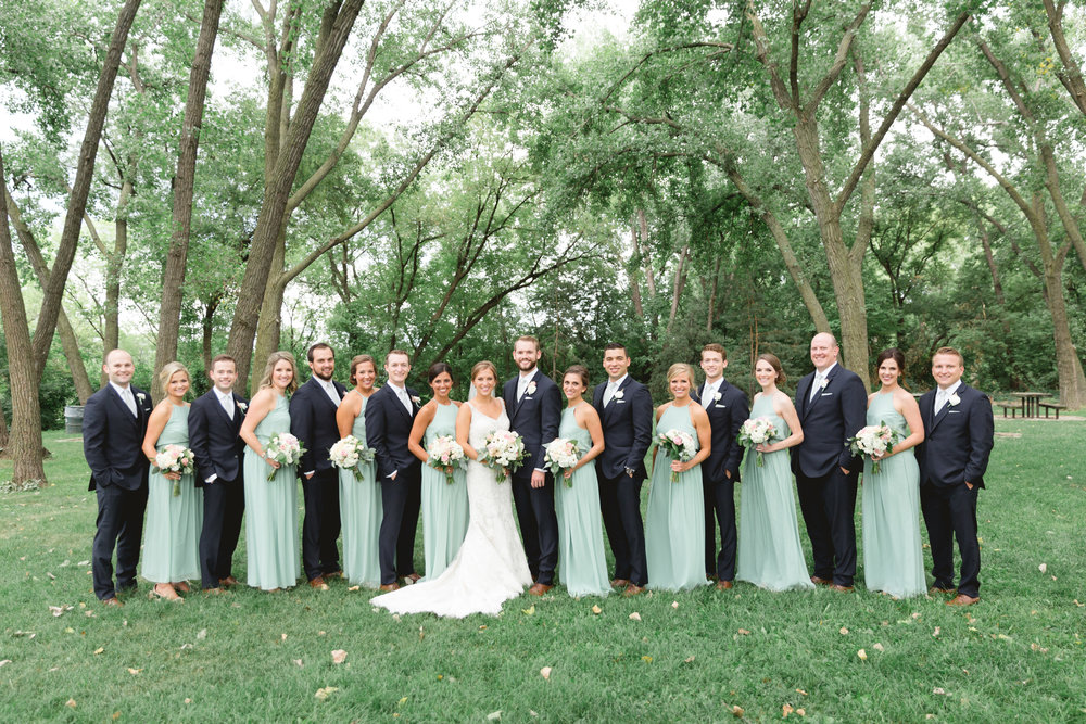 Wedding Party.jpg