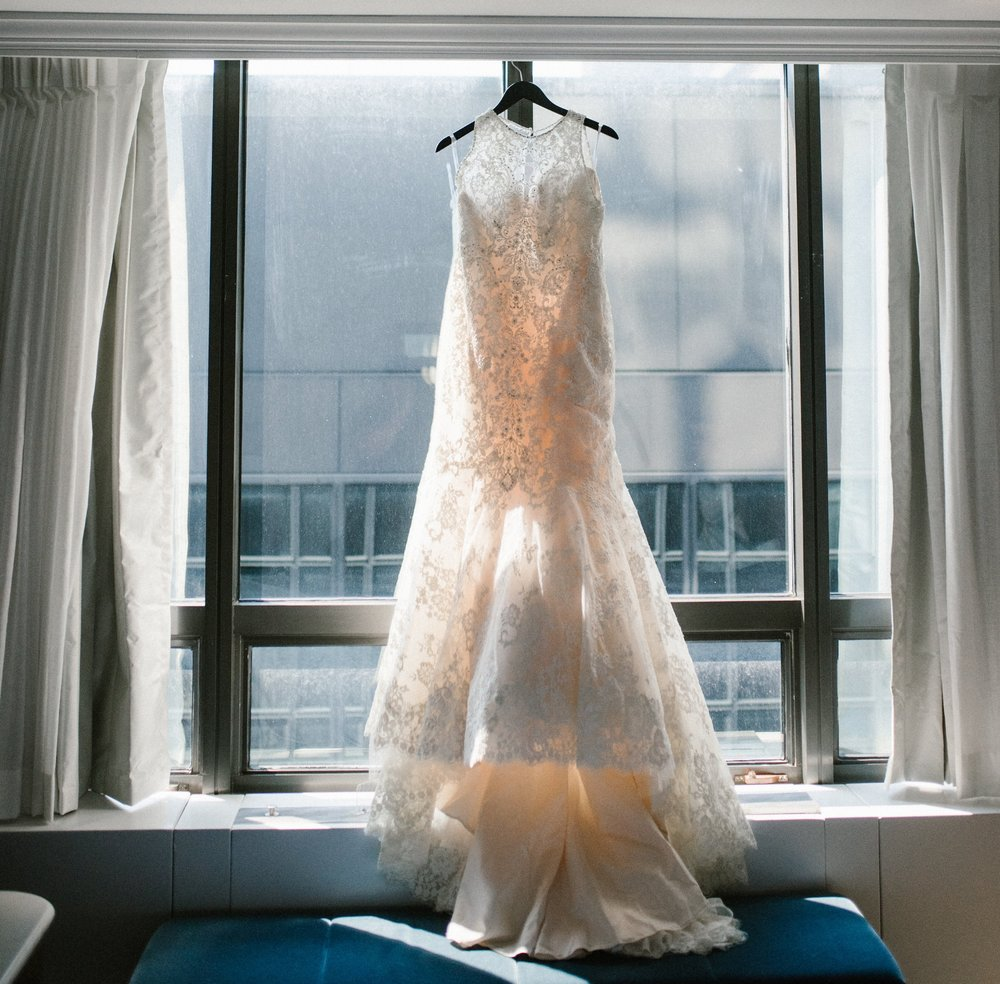 Wedding Dress.jpg