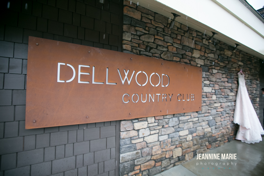 Dellwood Country Club.jpg