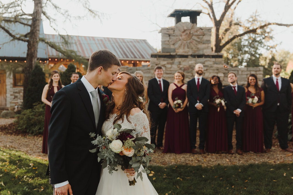 Wedding Party-1.jpg