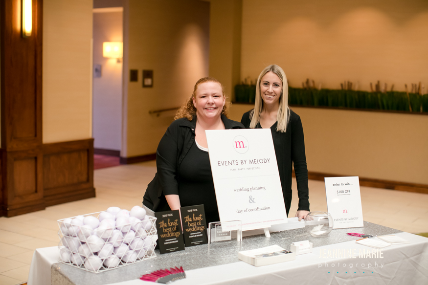 Marriott Northwest Tasting, Jeannine Marie Photography-1.jpg