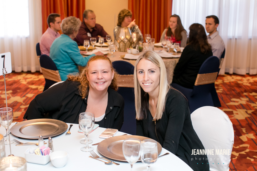 Marriott Northwest Tasting, Jeannine Marie Photography-30.jpg