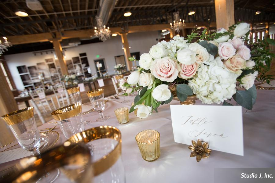 Reception Table_1.jpg