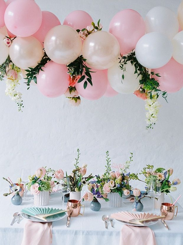 bridal shower ideas events by melody