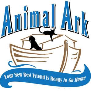 Animal Ark.jpg