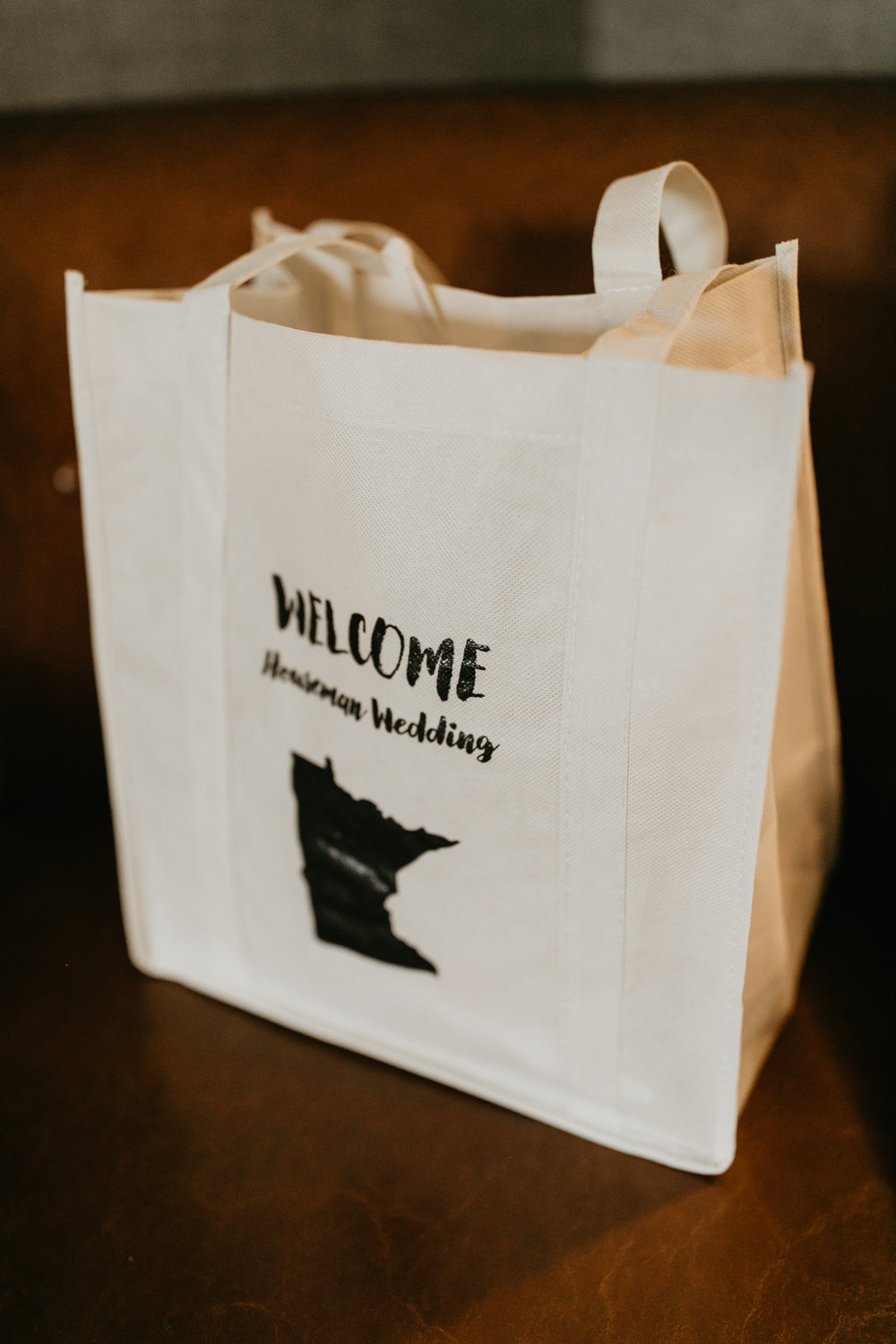 Welcome Bag.jpg