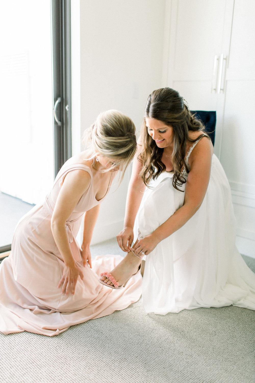 Bride Getting Ready (1).jpg