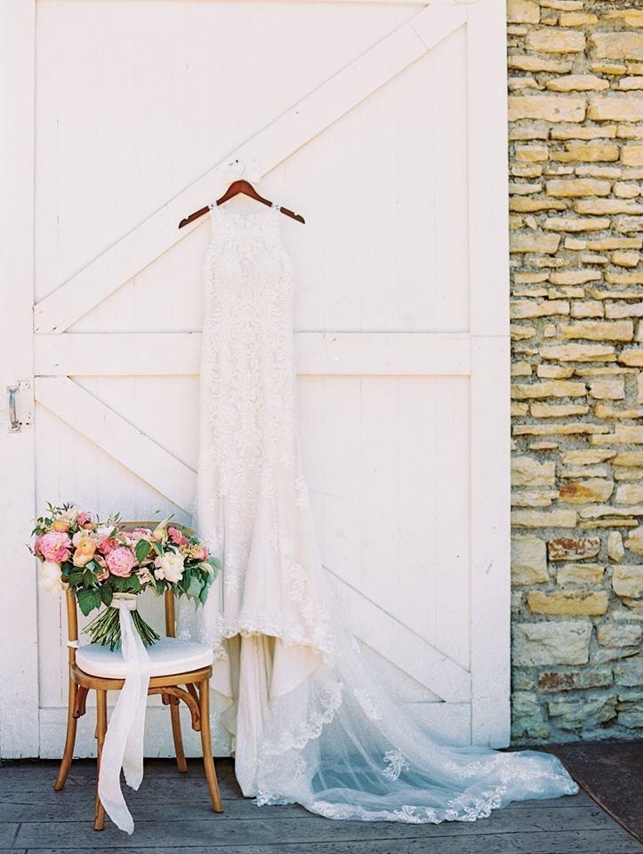 Wedding Gown + Bouquet.jpg