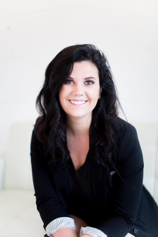 Jessica Lindblom.jpg