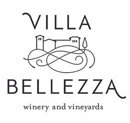 Villa Bellezza Winery