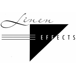 Linen Effects Logo.jpg