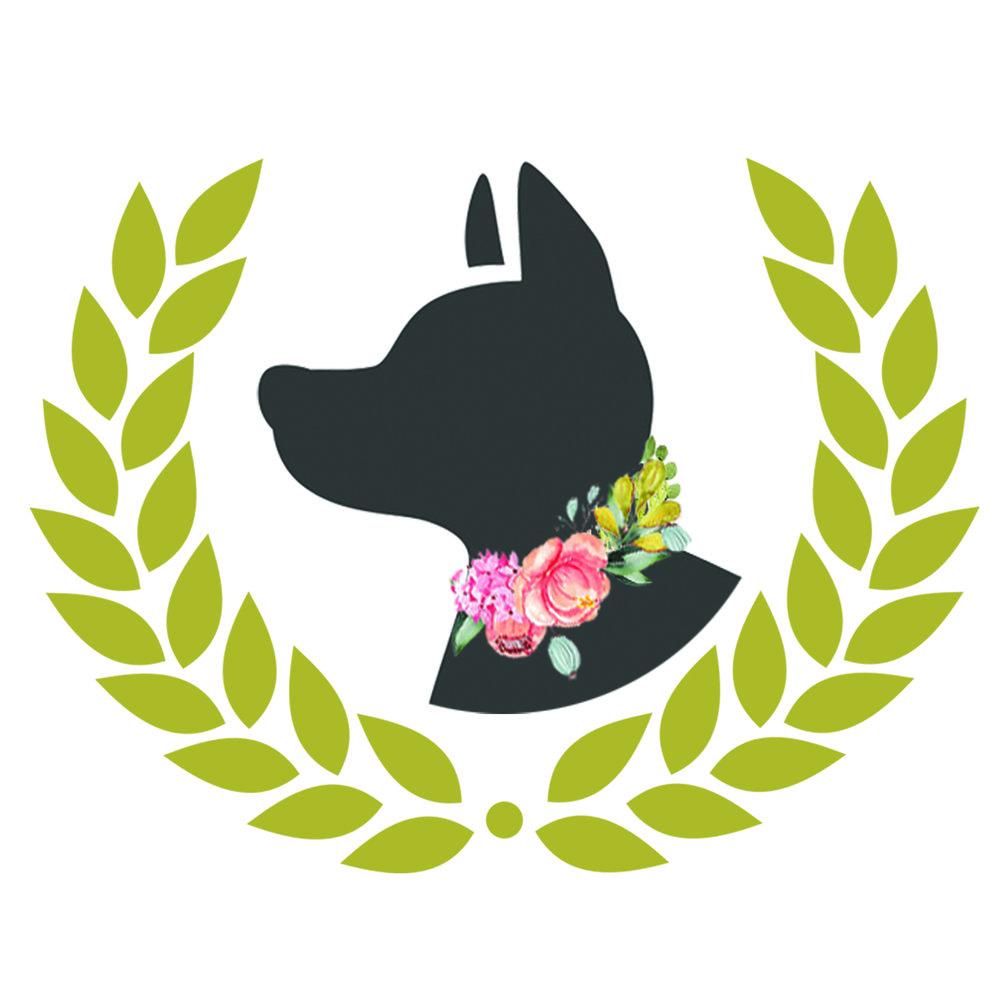 Doggy-Social-MN-Logo.jpg