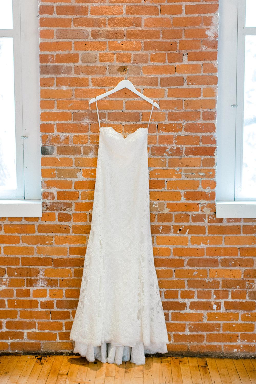 Wedding Gown.jpg