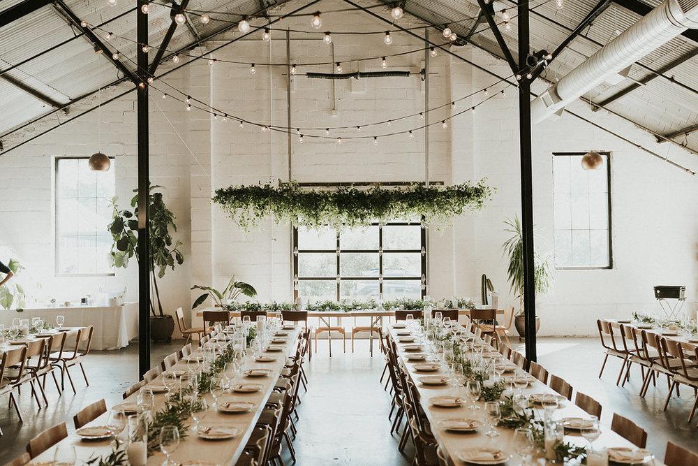 Wedding-Reception-PAIKKA-St.-Paul-MN.jpg
