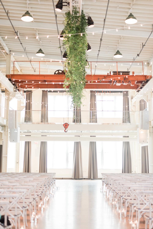 Wedding-Ceremony-Machine-Shop-Minneapolis-MN.jpg