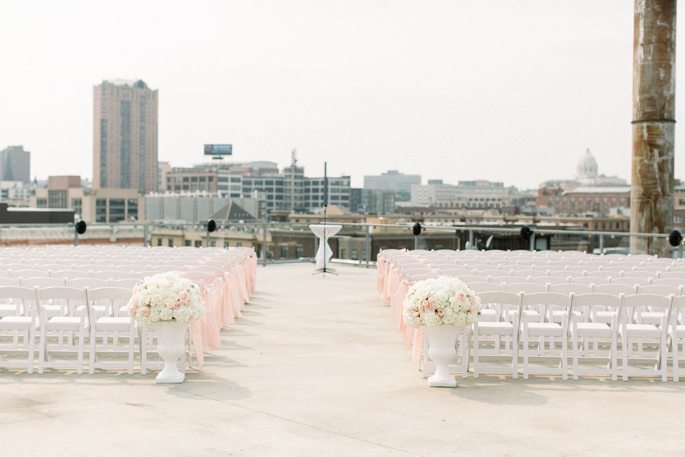 Wedding-Ceremony-A'BULAE-St.Paul-MN.jpg