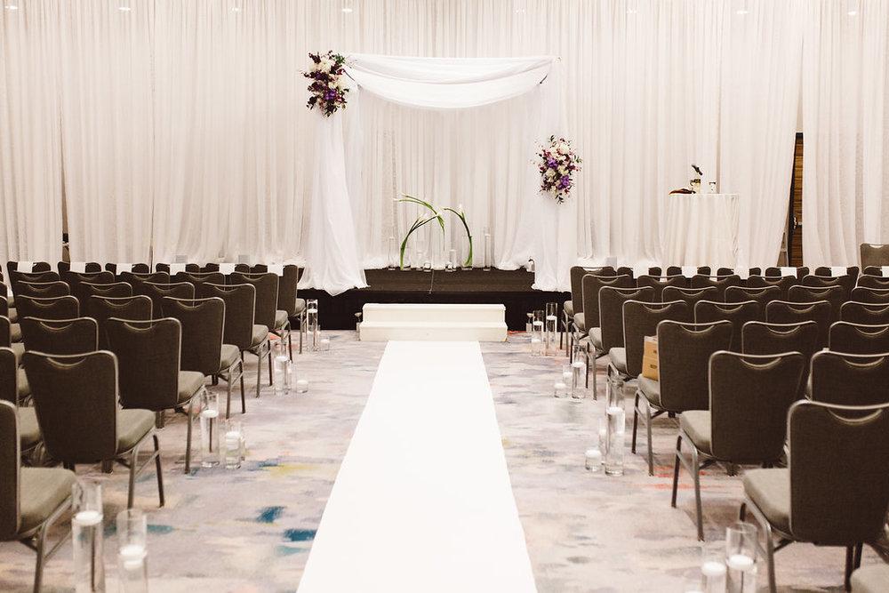 Wedding-Ceremony-Loews-Hotel-Minneapolis-MN.jpg