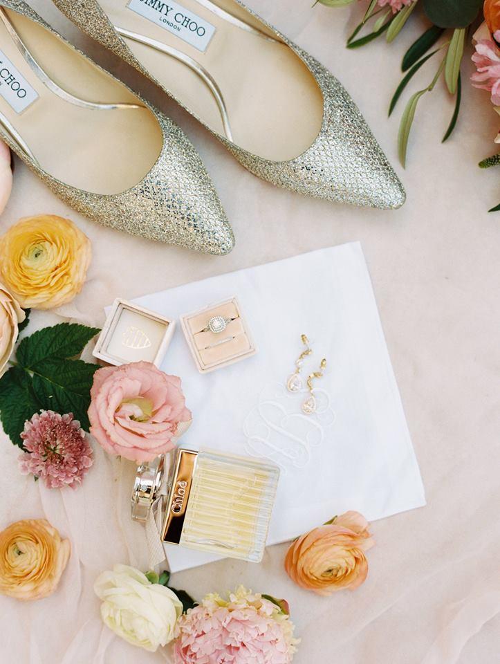 Bride Details.jpg