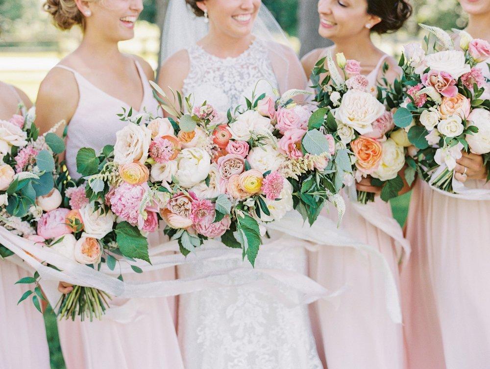 Bridemaids_1.jpg