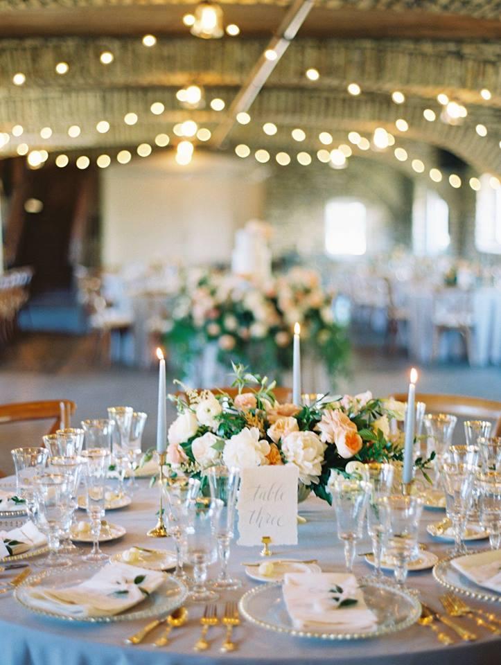 Mayowood-Stone-Barn-Wedding-Reception-Rochester-MN.jpg