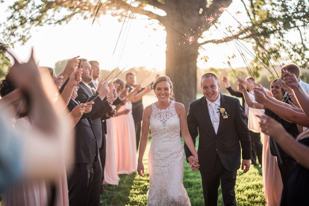 Mayowood-Stone-Barn-Wedding-Sparkler-Exit-Rochester-MN.jpg
