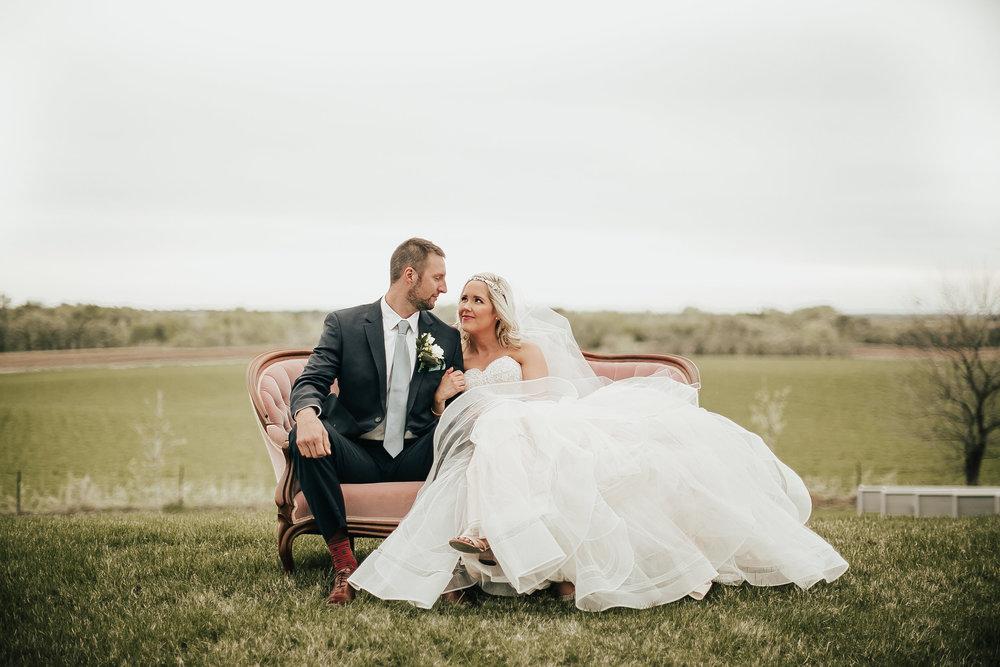 Legacy-Hil-Farm-Wedding-Bride-and-Groom-MN.jpg