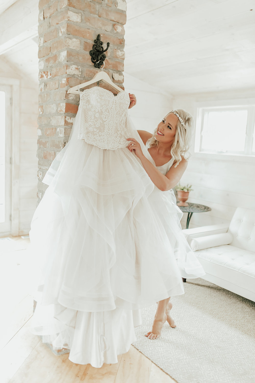 Legacy-Hil-Farm-Wedding-Bride-MN.jpg