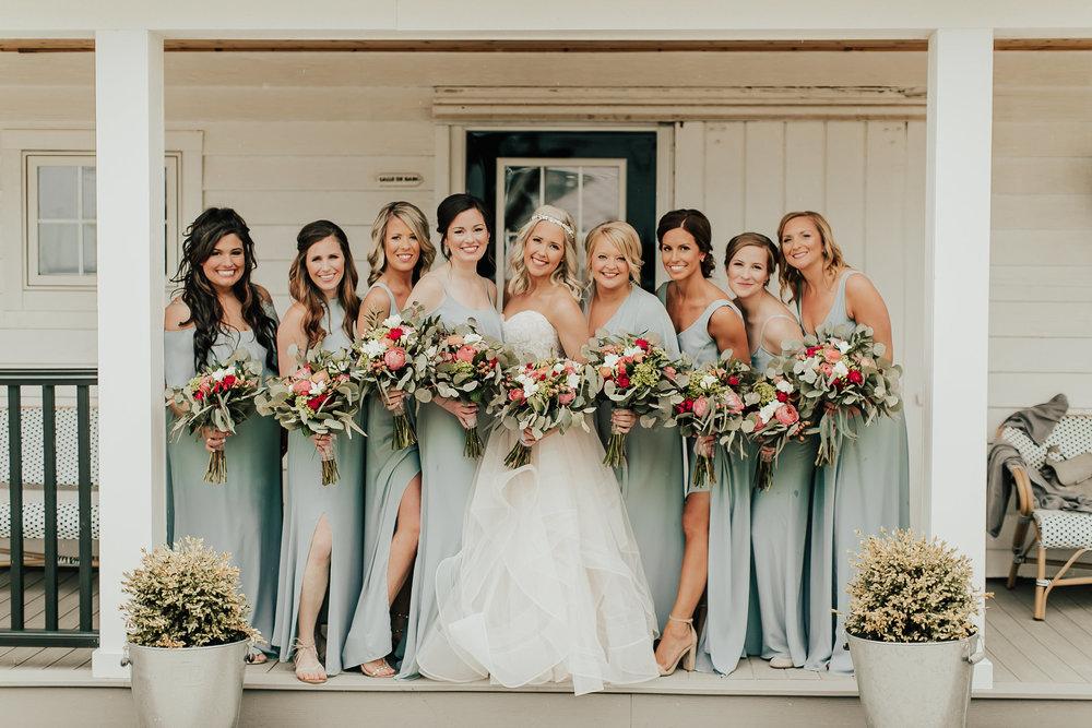 Legacy-Hil-Farm-Wedding-Bridesmaids-MN.jpg