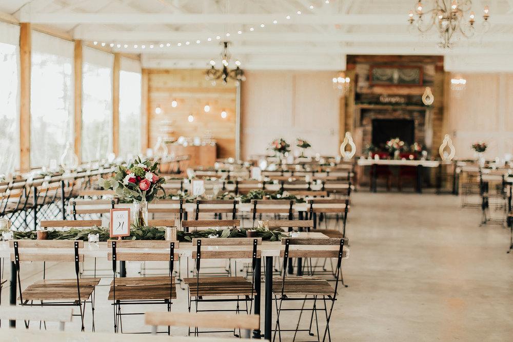 Legacy-Hil-Farm-Wedding-Reception-MN.jpg