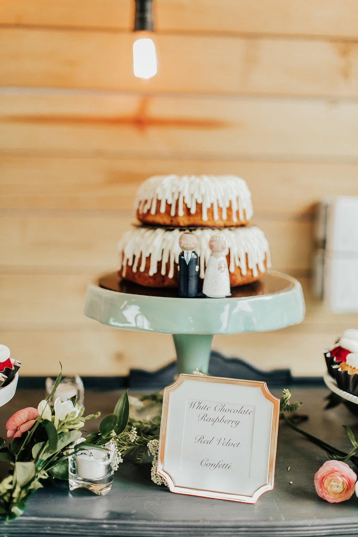 Legacy-Hil-Farm-Wedding-Reception-Cake-MN.jpg