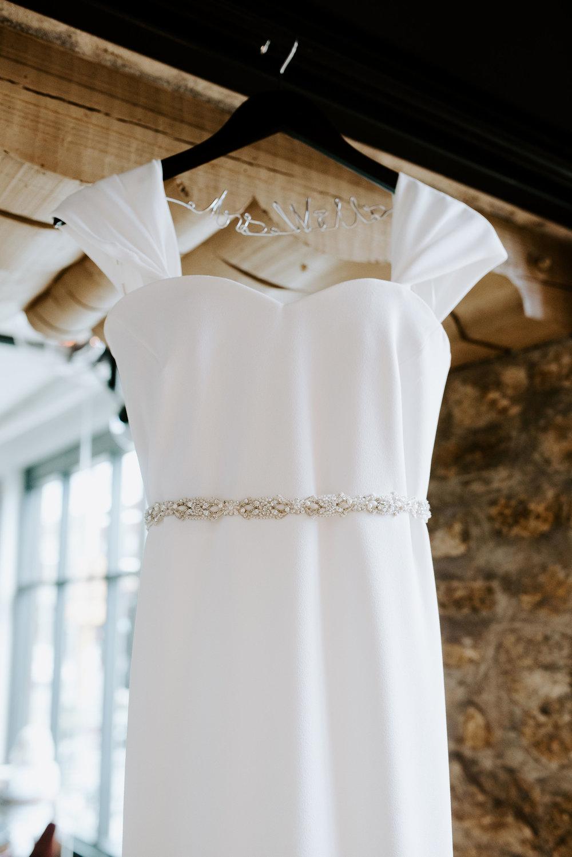 Winehaven-Winery-Wedding-Wedding-Gown-Minneapolis-MN.jpg