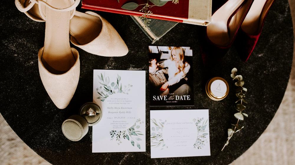Winehaven-Winery-Wedding-Details-Minneapolis-MN.jpg