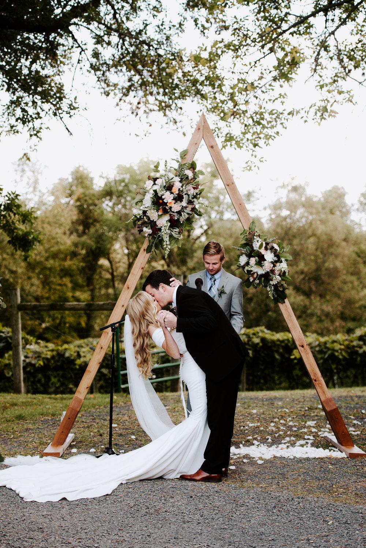 Winehaven-Winery-Wedding-Ceremony-Minneapolis-MN.jpg