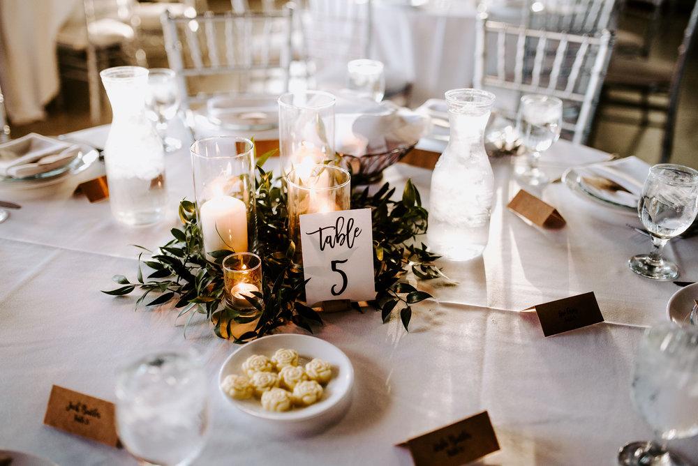 Winehaven-Winery-Wedding-Reception-Minneapolis-MN.jpg