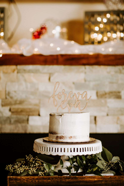 Winehaven-Winery-Wedding-Reception-Cake-Minneapolis-MN.jpg