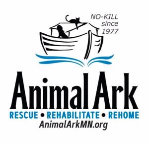 Animal Ark Logo.png