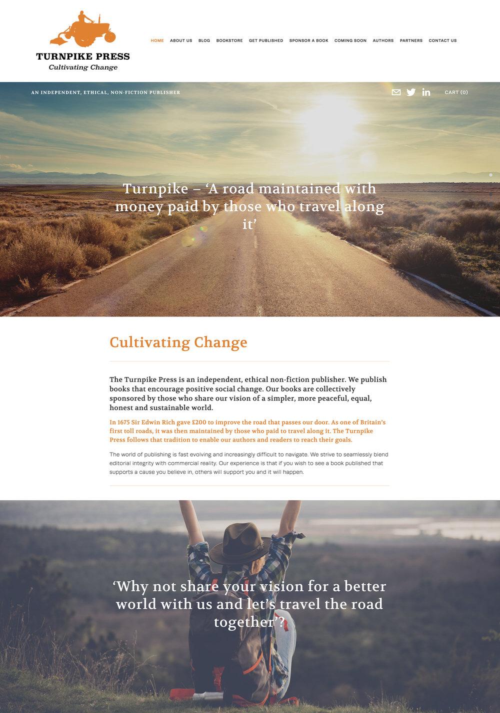 Turpike Press Homepage.jpg