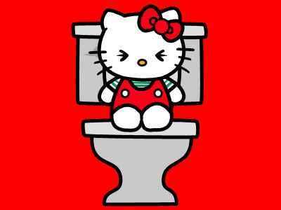 Hello-Kitty-poop.jpg