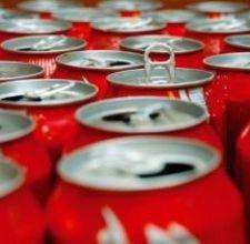 Coke-Uses.jpg