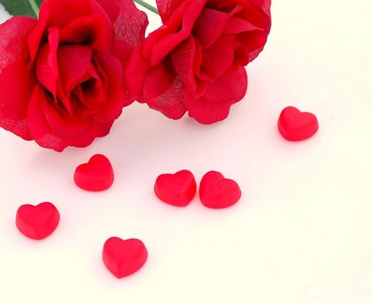 Valentine-picture.jpg
