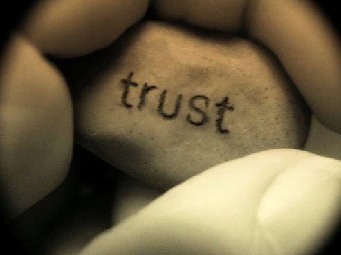 trust-rock.jpg