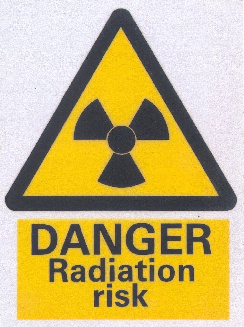Radiation-image.jpg