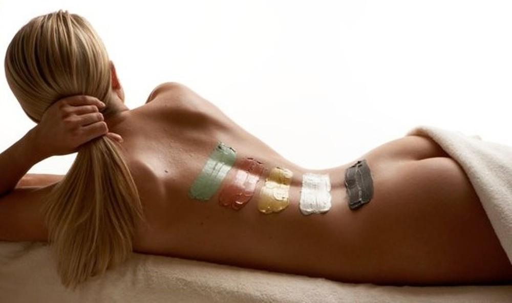 5-Element-Body-Cure.jpg