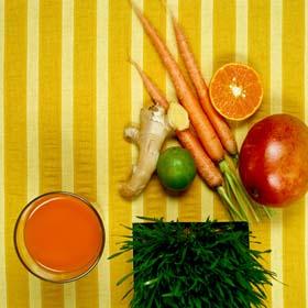 Vegetables2.jpg