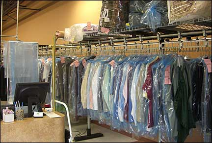 dry-cleaning-image.jpg