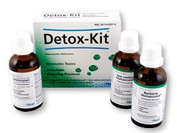 Heel-Detox-Kit.jpg